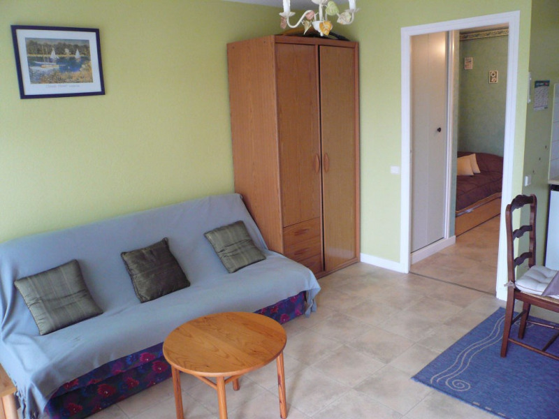Vente appartement Stella 96000€ - Photo 6