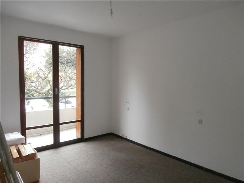 Location appartement Manosque 580€ CC - Photo 4