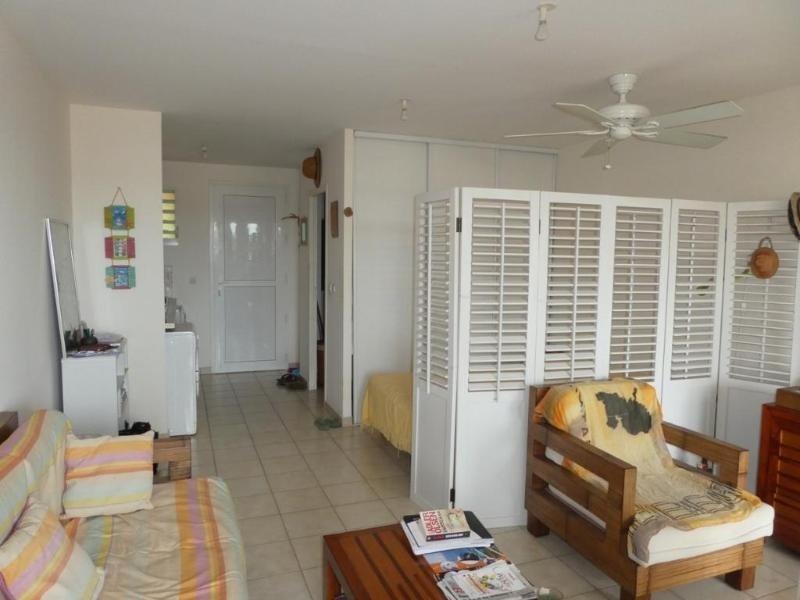 Sale apartment Trois ilets 99000€ - Picture 4