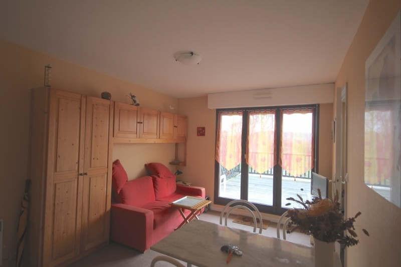 Sale apartment Villers sur mer 86500€ - Picture 9
