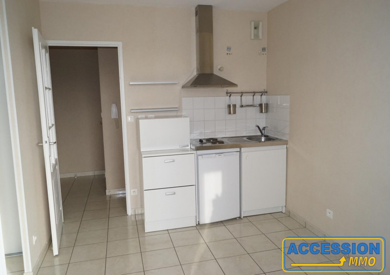 Vente appartement Dijon 100500€ - Photo 7