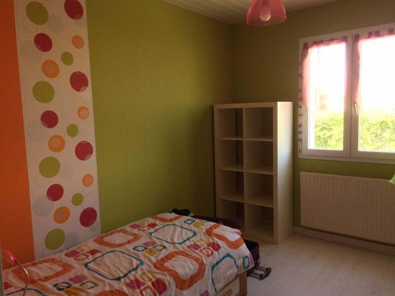 Sale house / villa Olonne sur mer 256300€ - Picture 6