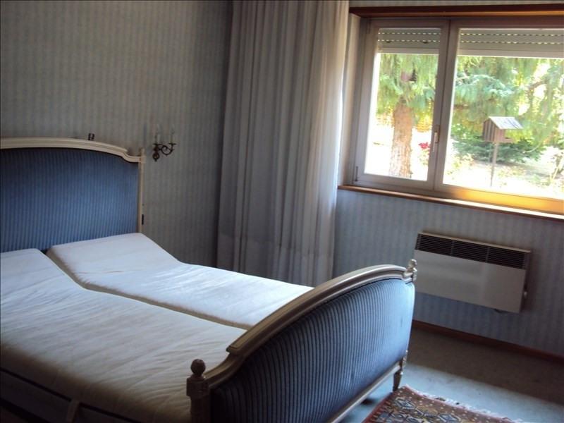Vente maison / villa Riedisheim 286000€ - Photo 5