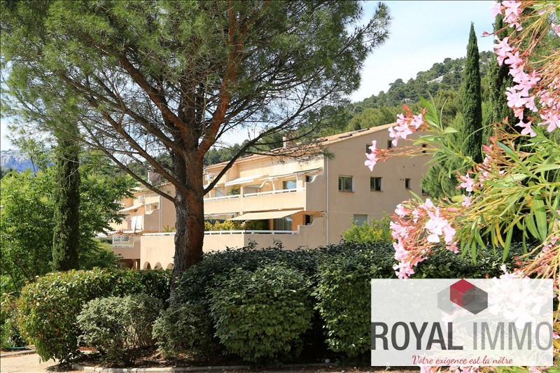 Sale apartment Toulon 499 000€ - Picture 7