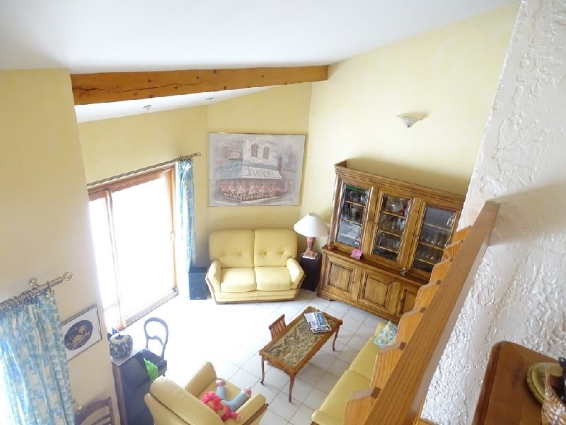 Deluxe sale house / villa St cyr au mont d or 810 000€ - Picture 7