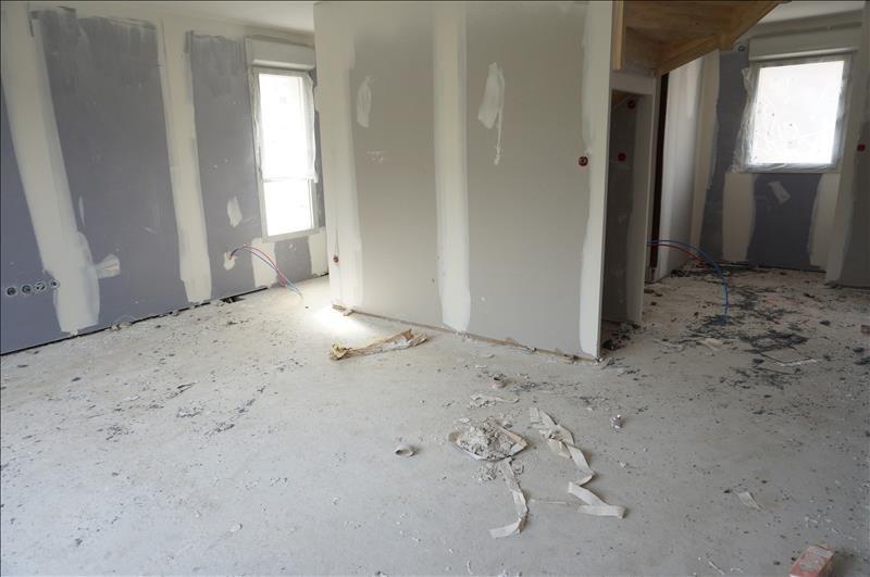 Vente maison / villa Cugnaux 295000€ - Photo 5