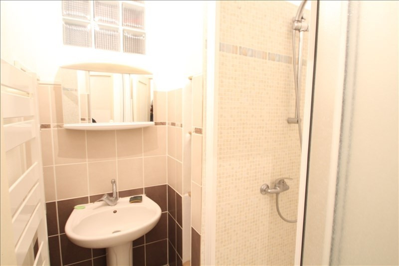 Rental apartment Chambery 658€ CC - Picture 10