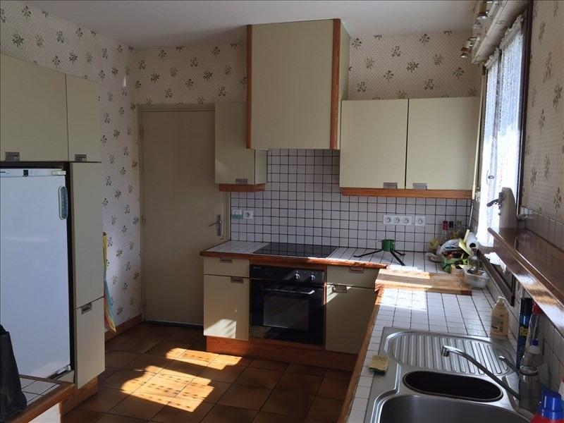 Vente maison / villa Albi 250000€ - Photo 5