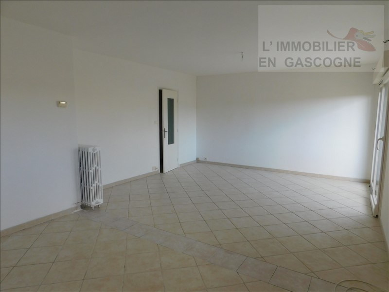 Verhuren  appartement Auch 600€ CC - Foto 3