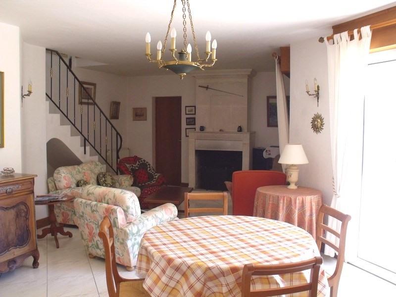 Location vacances maison / villa Vaux-sur-mer 1063€ - Photo 4