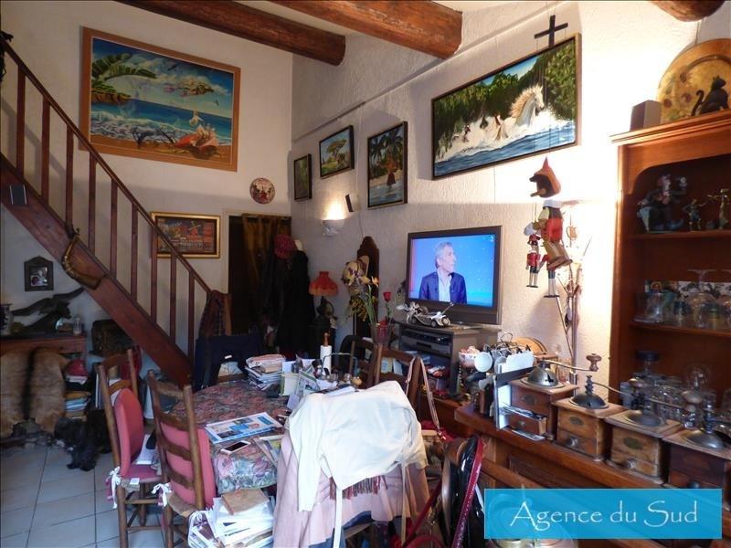 Vente appartement La ciotat 241000€ - Photo 4