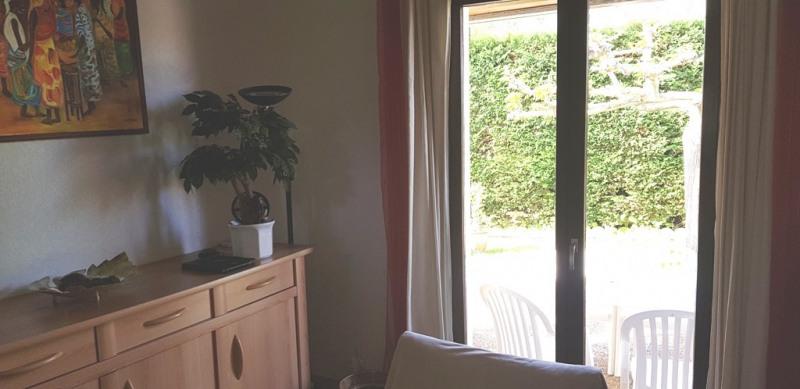 Vente maison / villa Pietrosella 390000€ - Photo 19