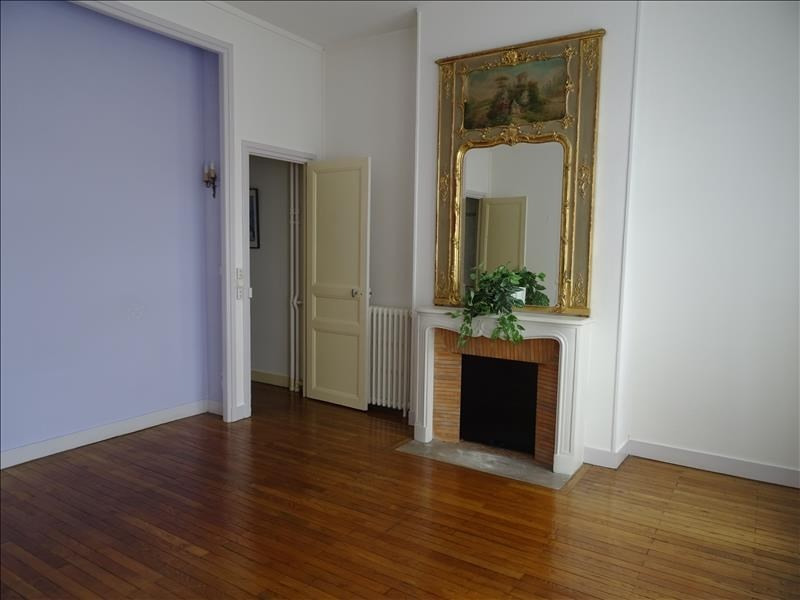 Vente appartement Troyes 215 000€ - Photo 4