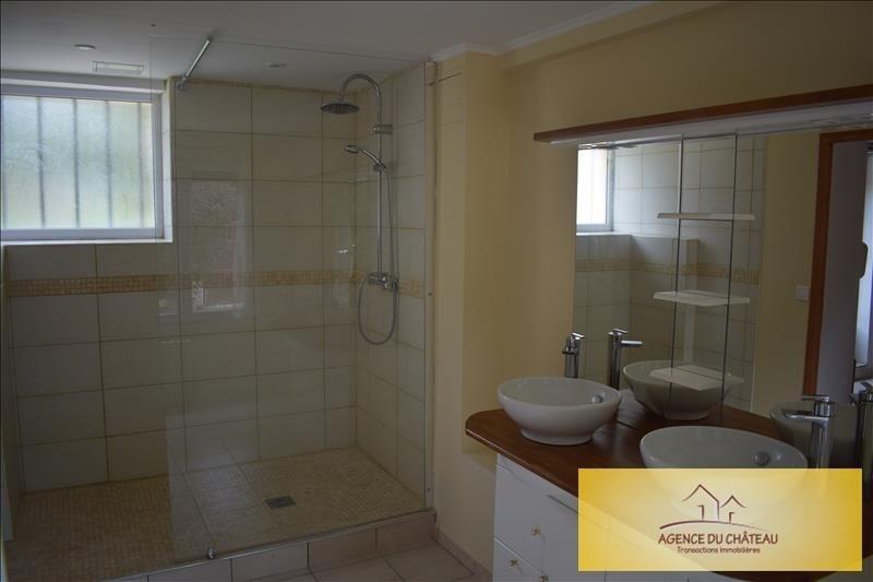 Revenda casa Bonnieres sur seine 298000€ - Fotografia 5