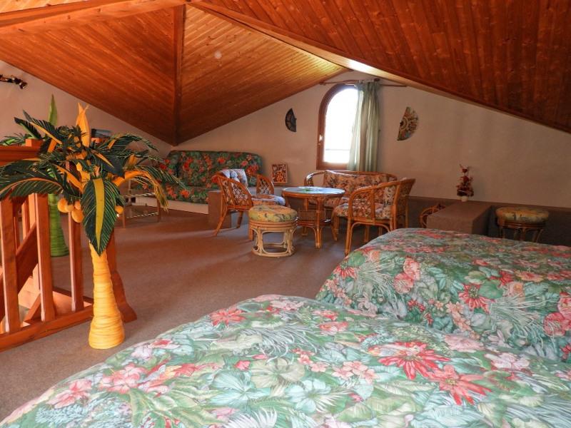 Sale apartment Vaux sur mer 167480€ - Picture 6