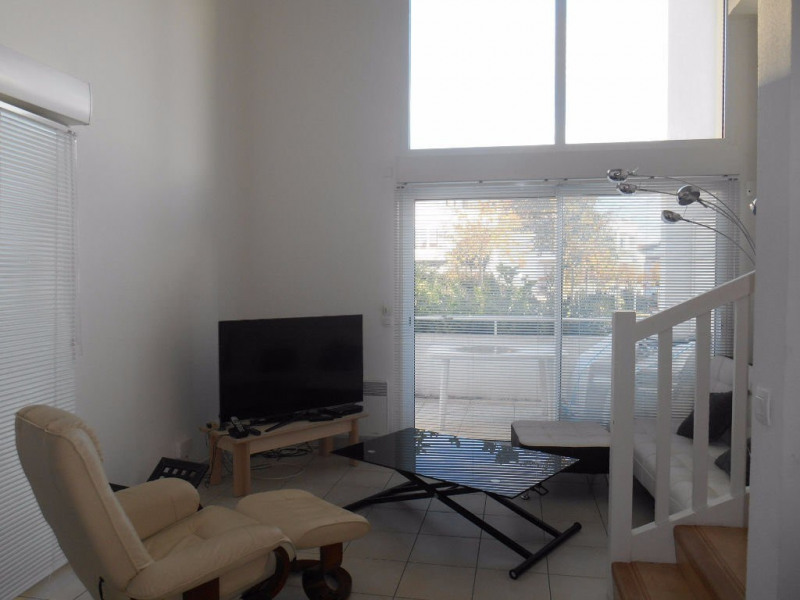 Vente appartement Anglet 299000€ - Photo 5