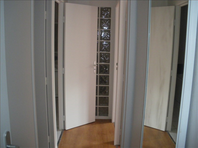 Sale apartment Sannois 155 820€ - Picture 4