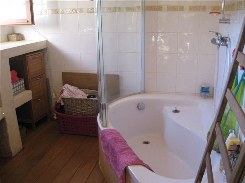 Vente maison / villa Perigueux 119500€ - Photo 3