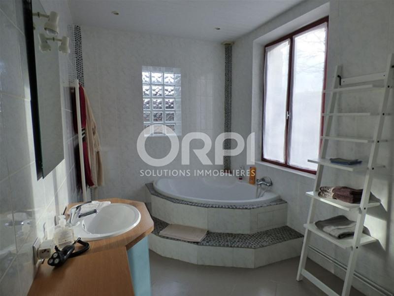 Vente maison / villa Les andelys 158000€ - Photo 5