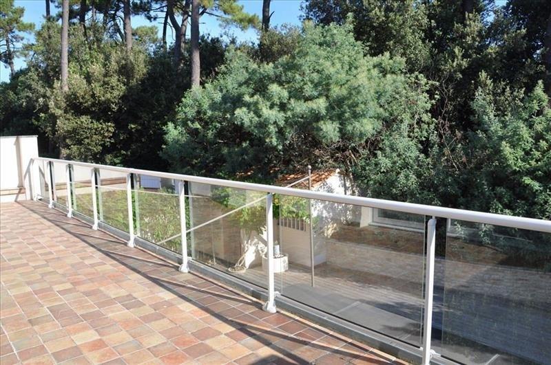 Vente de prestige maison / villa Le grand village plage 555000€ - Photo 9