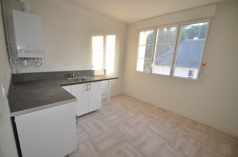 Location appartement St lo 470€ CC - Photo 2