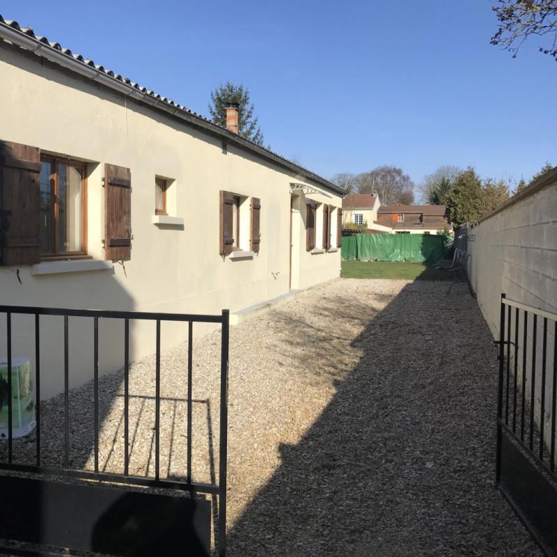 Sale house / villa Châlons-en-champagne 118400€ - Picture 1