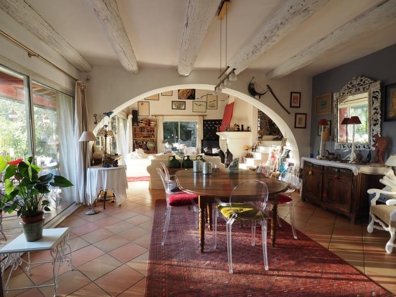 Deluxe sale house / villa Nimes 798 000€ - Picture 16