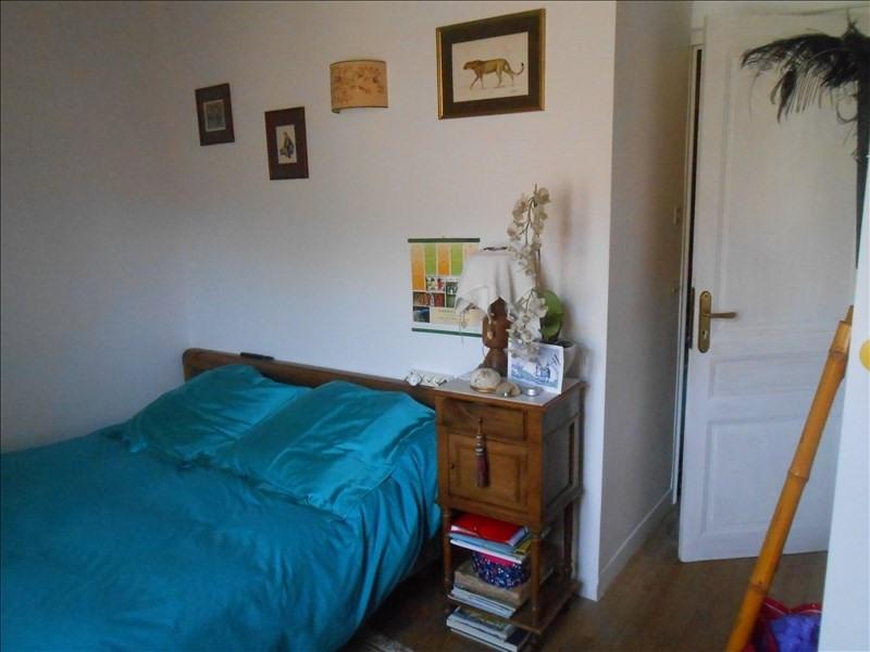 Sale house / villa Matafelon granges 265000€ - Picture 6