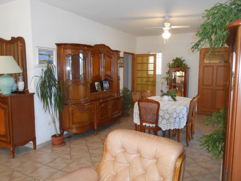 Vente maison / villa Salernes 425000€ - Photo 7