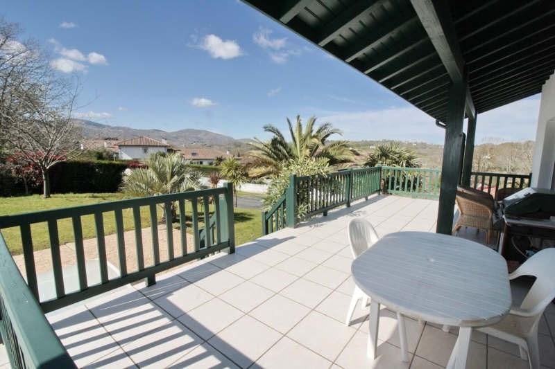 Deluxe sale house / villa Ascain 765000€ - Picture 9