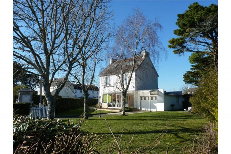 Vente maison / villa Loctudy 235400€ - Photo 4