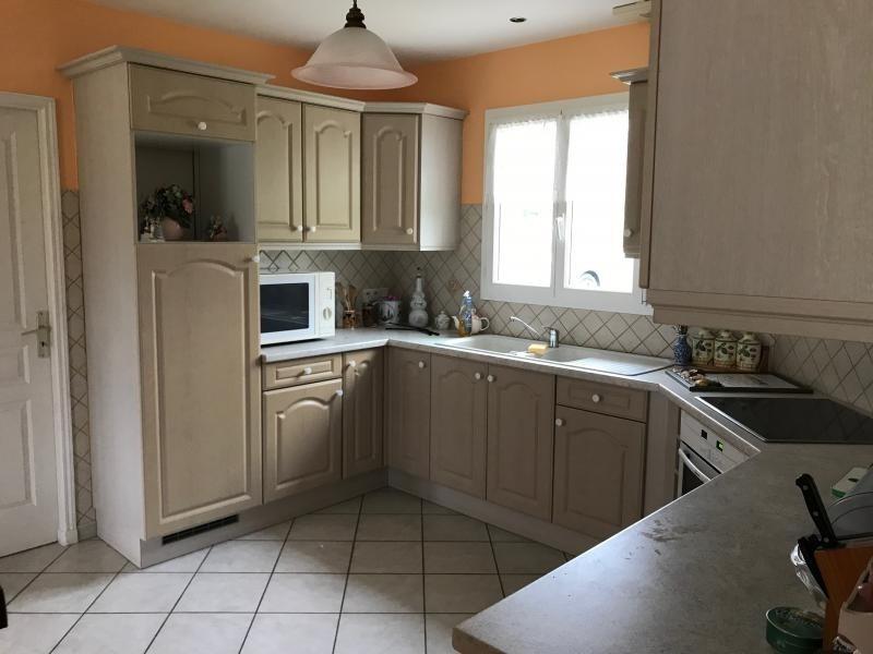 Sale house / villa Siorac en perigord 198033€ - Picture 6