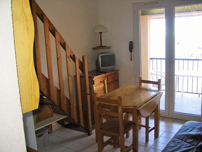 Location vacances appartement Collioure 400€ - Photo 5