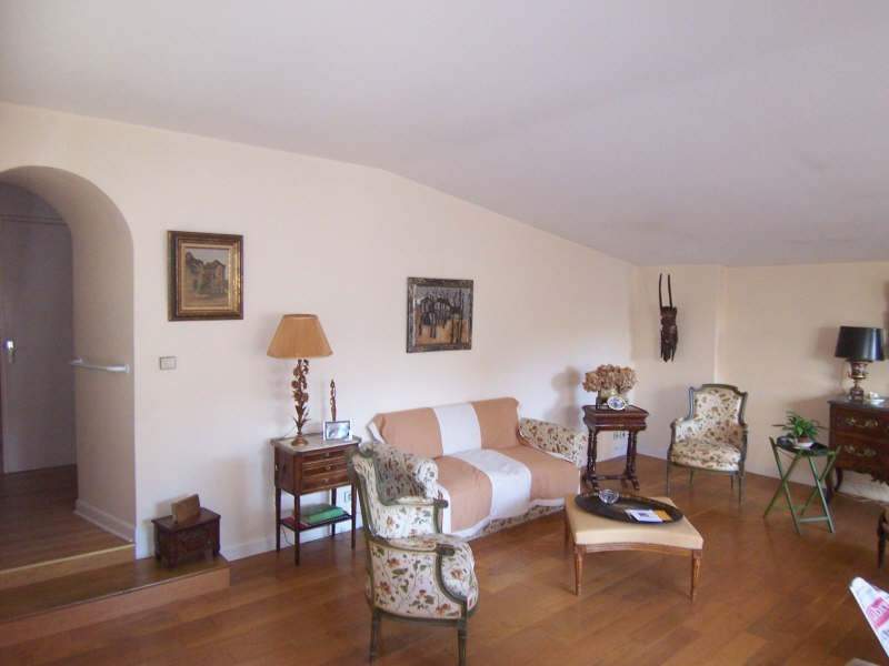 Sale apartment Beziers 139 000€ - Picture 2