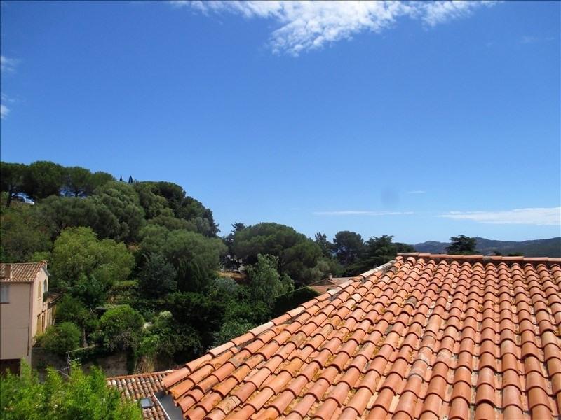 Vente maison / villa Bormes les mimosas 245000€ - Photo 2