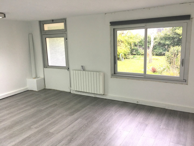 Rental office Rosny-sous-bois 650€ CC - Picture 10