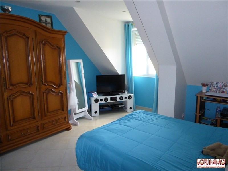 Sale house / villa Ballancourt sur essonne 745000€ - Picture 12