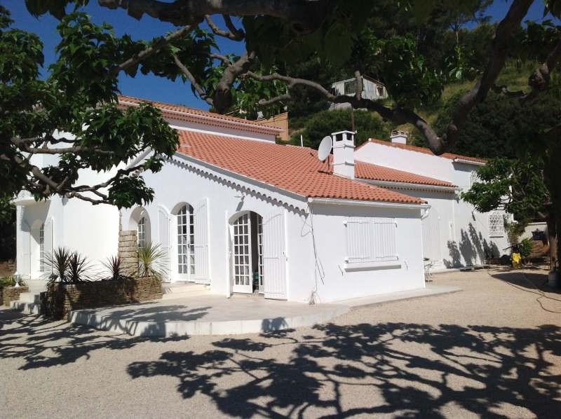 Vente de prestige maison / villa Roquevaire 690000€ - Photo 4