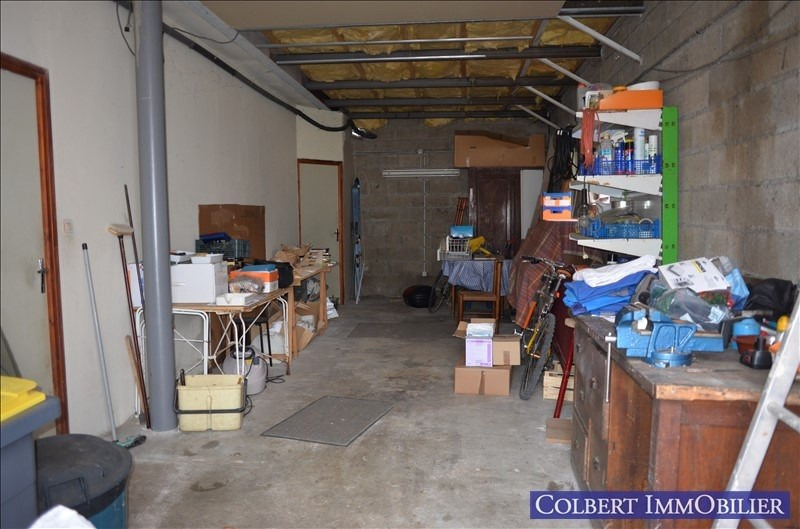 Vente local commercial Appoigny 95 900€ - Photo 6