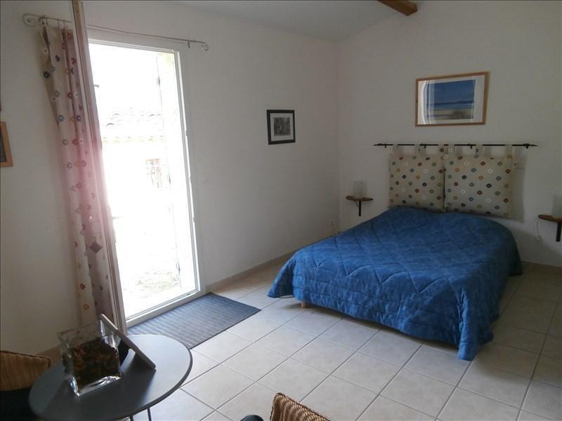 Vente maison / villa Banon 523000€ - Photo 9