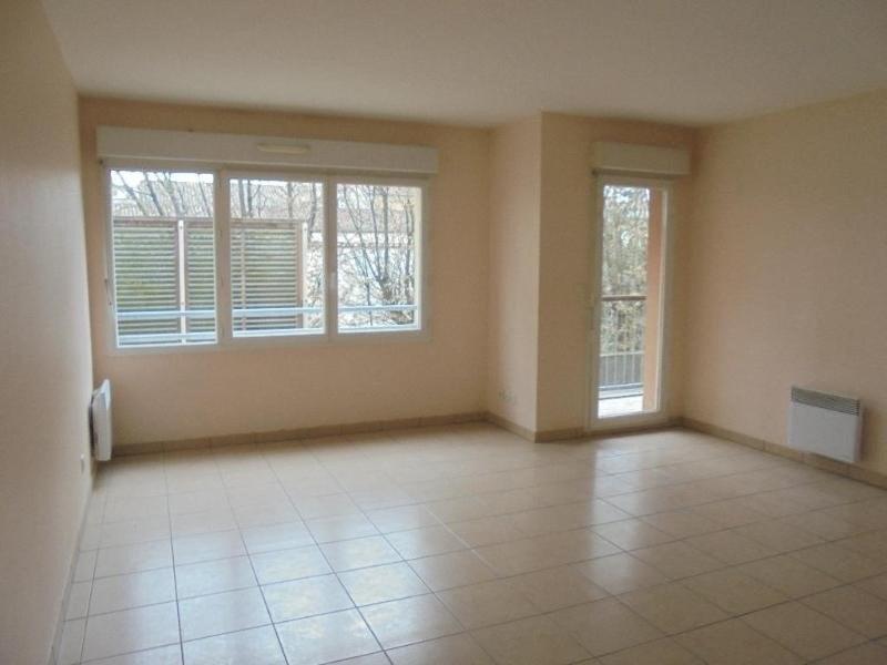 Vente appartement Bergerac 66000€ - Photo 1