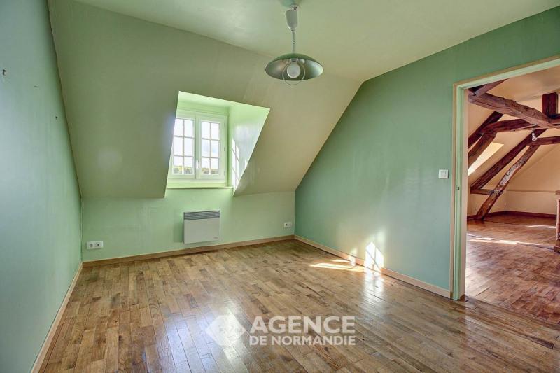Vente maison / villa Montreuil-l'argille 149000€ - Photo 8
