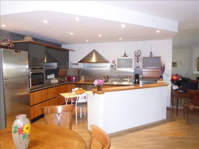 Vente maison / villa Saint quentin 263500€ - Photo 2