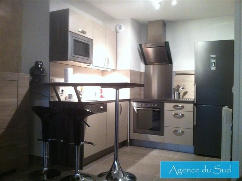 Vente appartement Marseille 13ème 175000€ - Photo 3