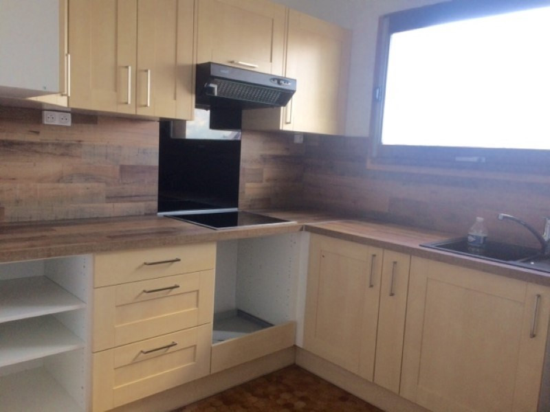 Sale apartment Creteil 220000€ - Picture 6