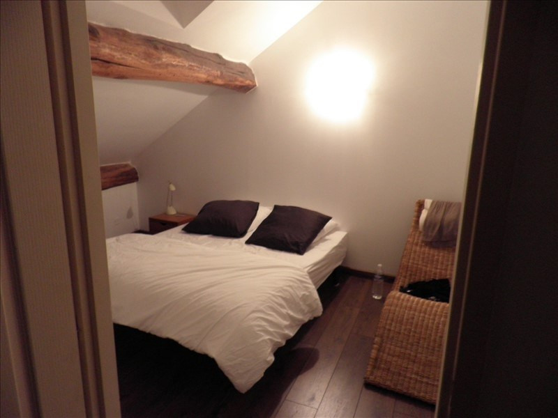 Sale apartment Cremieu 155 000€ - Picture 7