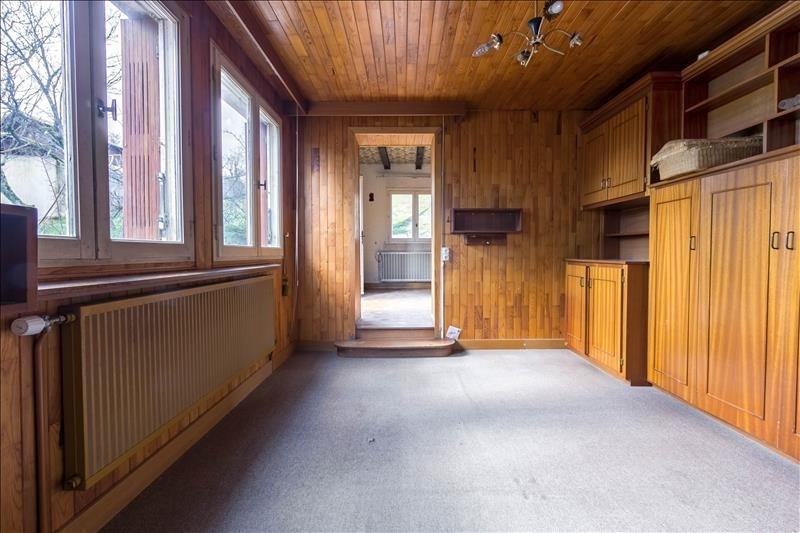 Vente maison / villa Besancon 177000€ - Photo 9