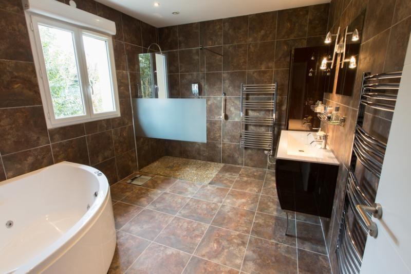 Vente de prestige maison / villa Guermantes 1150000€ - Photo 9