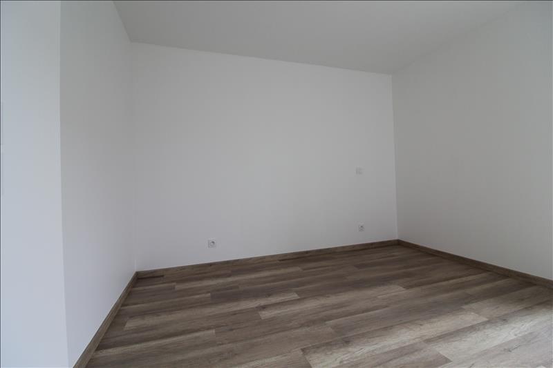 Alquiler  apartamento Coublevie 760€ CC - Fotografía 6