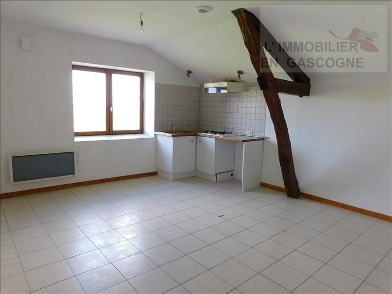 Affitto appartamento Auch 460€ CC - Fotografia 2